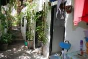 Casa urbana 1395 La Palma - 8
