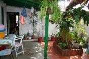 Casa urbana 1395 La Palma - 10