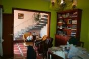 Casa urbana 1395 La Palma - 9