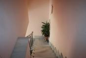 Casa urbana 1395 La Palma - 12