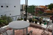 Casa urbana 1395 La Palma - 13