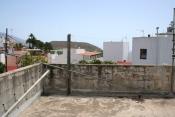Casa urbana 1395 La Palma - 15