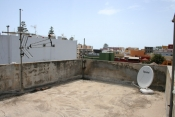 Casa urbana 1395 La Palma - 16