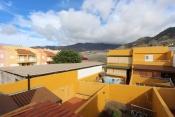 Casa urbana 1398 La Palma - 24