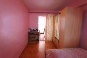 Casa urbana 1398 La Palma - 8