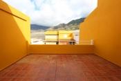 Casa urbana 1398 La Palma - 17