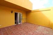 Casa urbana 1398 La Palma - 18