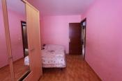 Casa urbana 1398 La Palma - 9