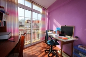 Casa urbana 1398 La Palma - 10