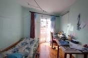 Casa urbana 1398 La Palma - 11