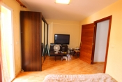 Casa urbana 1398 La Palma - 7