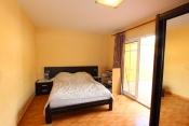Casa urbana 1398 La Palma - 6