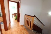 Casa urbana 1398 La Palma - 5