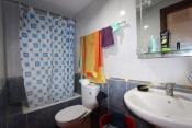 Casa urbana 1398 La Palma - 15