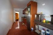 Casa urbana 1398 La Palma - 4