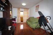 Casa urbana 1398 La Palma - 3
