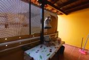 Casa urbana 1398 La Palma - 21