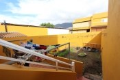 Casa urbana 1398 La Palma - 22