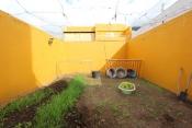 Casa urbana 1398 La Palma - 23