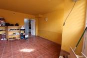 Casa urbana 1398 La Palma - 2