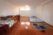 Casa urbana 1398 La Palma - 13