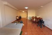 Casa urbana 1398 La Palma - 12