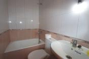 Casa urbana 1398 La Palma - 16