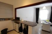 Stadthaus 1399 La Palma - 9