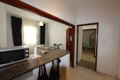 Stadthaus 1399 La Palma - 7