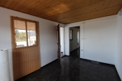 Stadthaus 1399 La Palma - 17