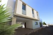 Country house 1419 La Palma - 2