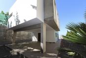 Country house 1419 La Palma - 28