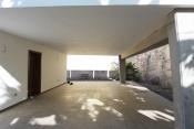 Country house 1419 La Palma - 22