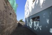 Country house 1419 La Palma - 29