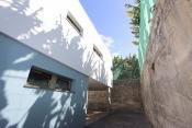 Country house 1419 La Palma - 25