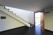 Country house 1419 La Palma - 21