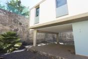Country house 1419 La Palma - 23