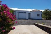 Landhaus 1437 La Palma - 2