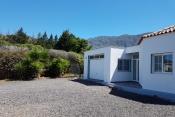 Landhaus 1437 La Palma - 3