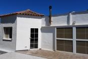 Landhaus 1437 La Palma - 4