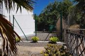 Landhaus 1437 La Palma - 27