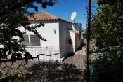Landhaus 1437 La Palma - 25