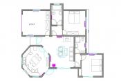Landhaus 1437 La Palma - 32