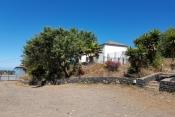 Landhaus 1437 La Palma - 22