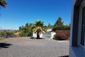 Landhaus 1437 La Palma - 30