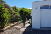 Landhaus 1437 La Palma - 23