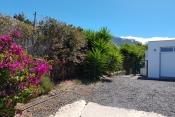 Landhaus 1437 La Palma - 31