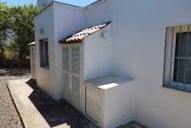 Landhaus 1437 La Palma - 24