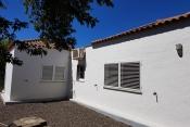 Landhaus 1437 La Palma - 6