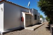 Landhaus 1437 La Palma - 26